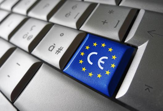 Acorsys cuenta con experiencia adaptando maquinaria del sector del cartón a la normativa europea CE