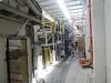 instalación máquina DOERRIES