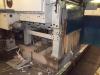 Máquina troqueladora SPE142