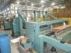 Reparación de plegadora con cosedora Rapidex