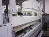 Upgrade linea S&S: impresoras, slotter, troqueladora y plegadora