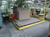 MARTIN TRANSLINE flexo folder gluer