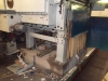 BOBST SP E 142 Flat Bed Die Cutter