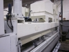 Upgrade S&S line: printers, slotter, die cutting and folder gluer