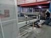 instalación y puesta en marcha